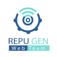 Repugen Web Team Pvt Ltd
