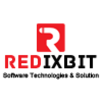 Redixbit Software Technologies