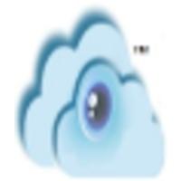 CloudEye Technologies