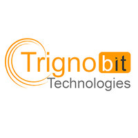 Trignobit Technologies Pvt. Ltd.