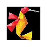 Hummingbird Web Solutions Pvt Ltd