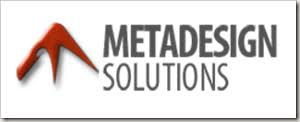 Meta Design Solutions