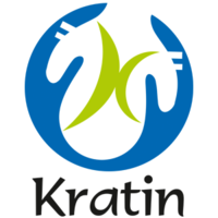 Kratin LLC pvt ltd