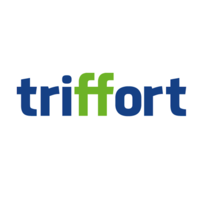 Triffort Technologies Pvt Ltd