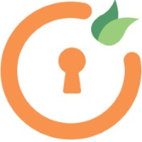 MiniOrange Security Software Private Limited