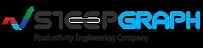 SteepGraph Systems Pvt. Ltd.