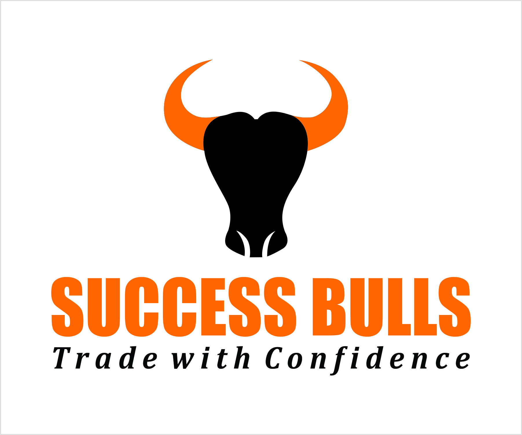 Success Bulls Trading Research