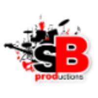 SB Production