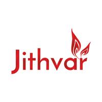 Jithvar Technologies