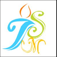 JSM InfotechPvt. Ltd.