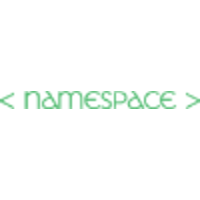 Namespace Software Solutions