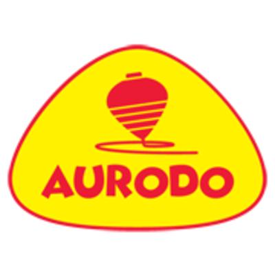 Fresher Job : Apply for Unity Developer at Aurodo Ltd in New Delhi