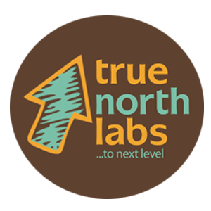 Truenorth Labs
