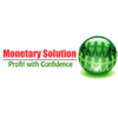 Monetary Solution Ltd