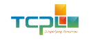 Trio Corporation Pvt Ltd