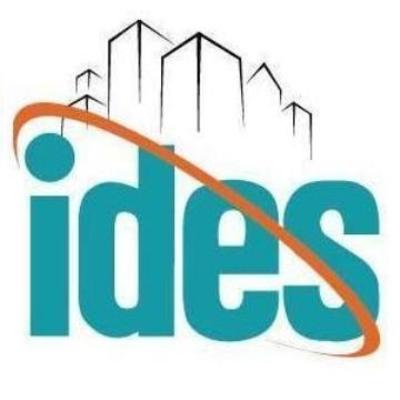 Ides Global Ltd
