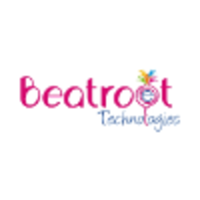 Beatroot Technologies Pvt Ltd
