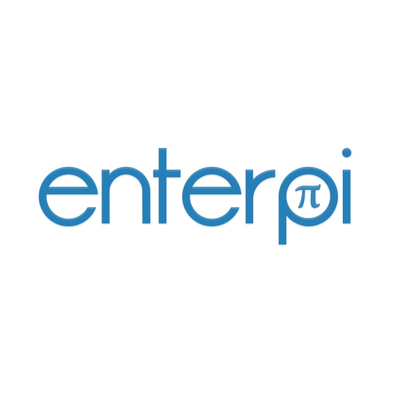 Enterpi Software Solutions Pvt. Limited