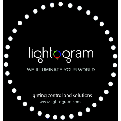 Lightogram