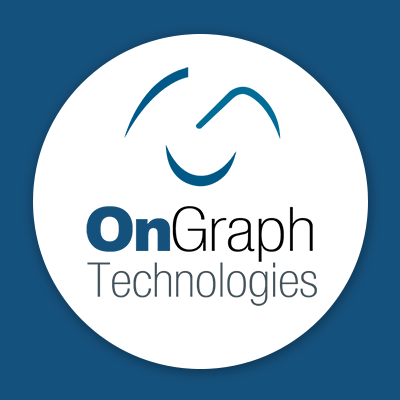 OnGraph Technologies Limited