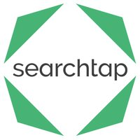 Searchtap