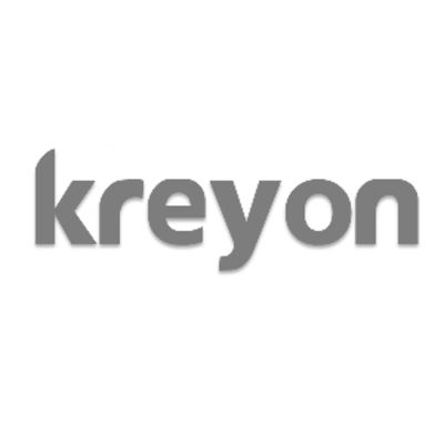 Kreyon Systems Pvt. Ltd.