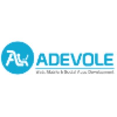 Adevole Pvt Ltd