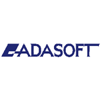 Adasoft India Private Limited