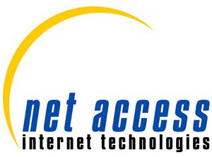 NET Access.