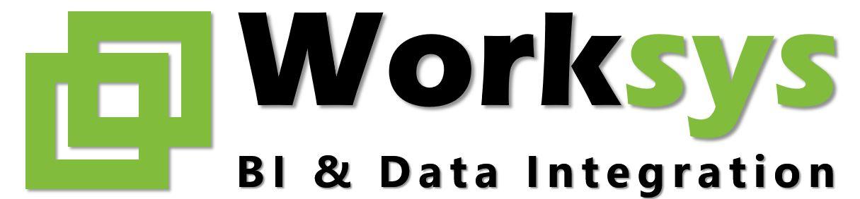 Worksys Pvt Ltd