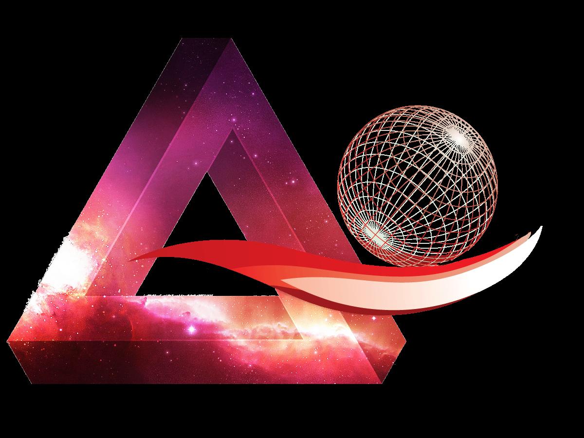 fresher job   apply for digital marketing at arovan web