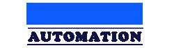 Optra Automation Pvt Ltd