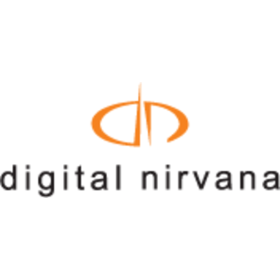 Digital Niravana