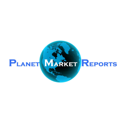 Planet Market Reports