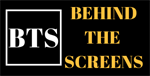 Behind The Screens Pvt. Ltd.