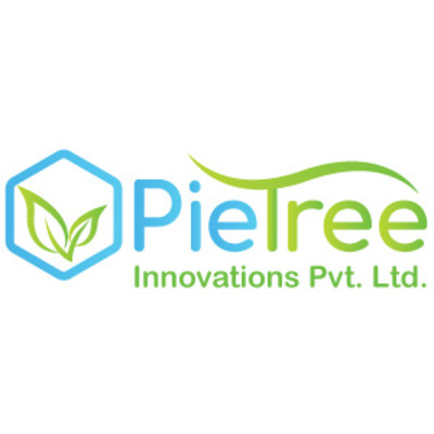 Pietree Innovations Pvt. Ltd.