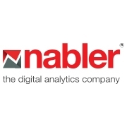 Nabler Web Solutions Private Limited