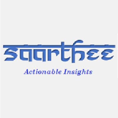 Saarthee Technology Pvt Ltd