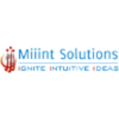 The Miiint Solutions