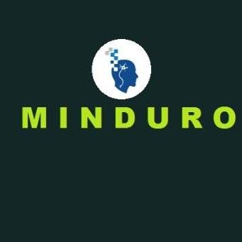 MINDURO PVT LTD