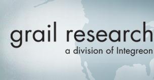 Grail Research