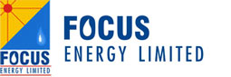 Focus Energy Limited