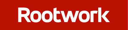 RootWork Systems Pvt.Ltd.