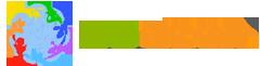 GoCoop Solutions & Services Pvt. Ltd.