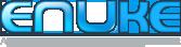 Enuke Software Pvt Ltd.