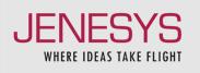 Jenesys Technologies