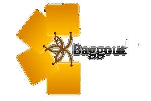Baggout