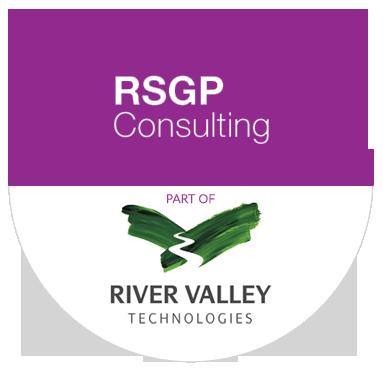 RSGP Consulting PVT Ltd