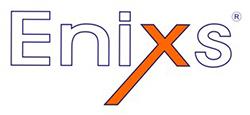 Enixs Technology Pvt Ltd