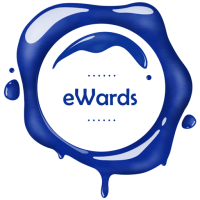 eWards